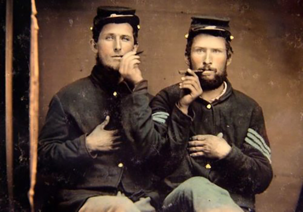 gay-civil-war-soldiers-600